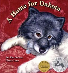 Home for Dakota