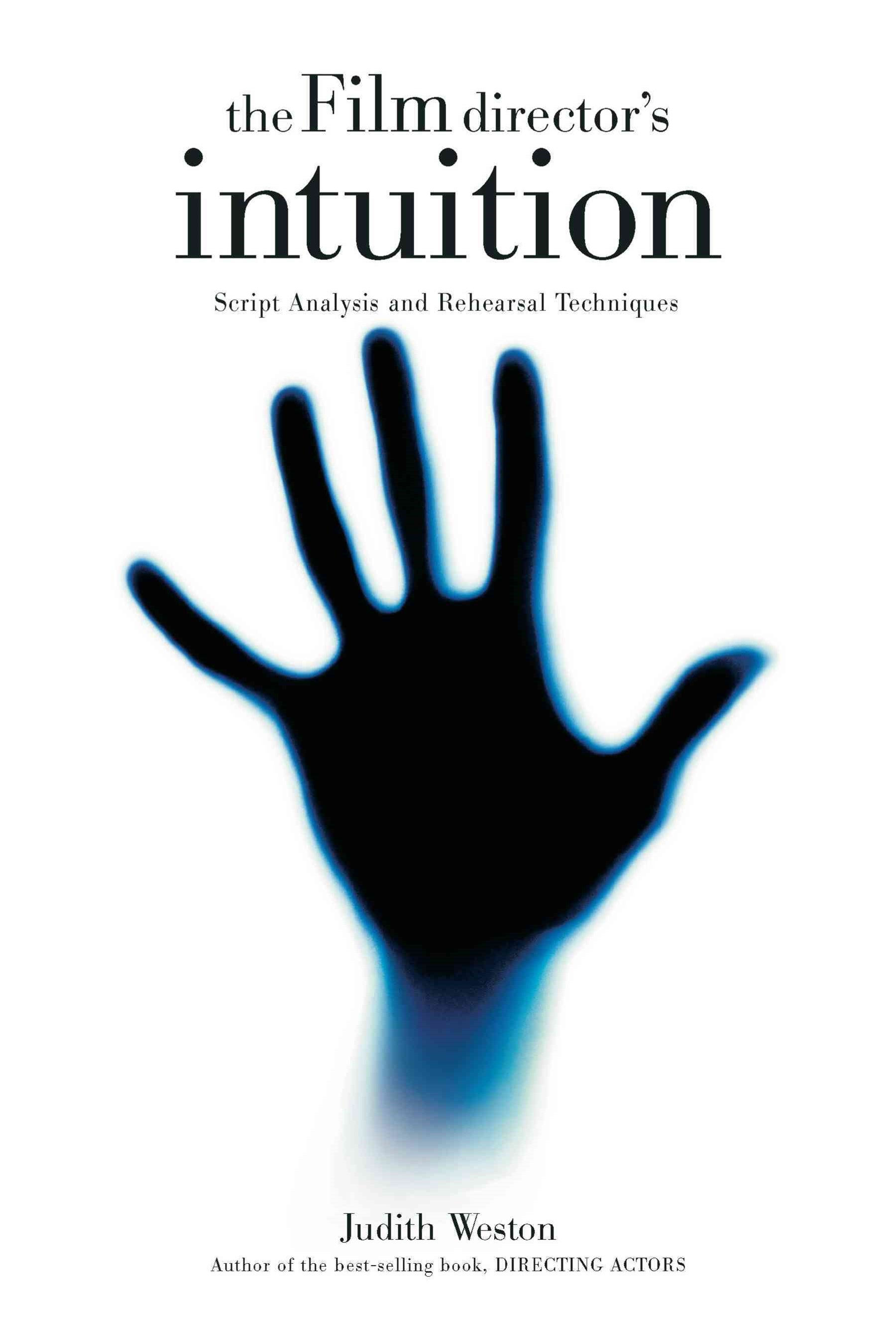 Film Director's Intuition