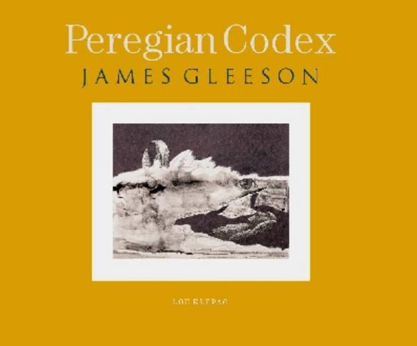 Peregian Codex: James Gleeson