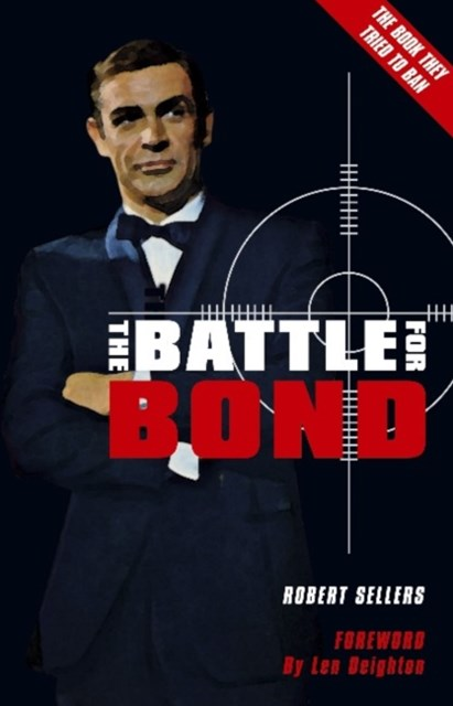 Battle for Bond