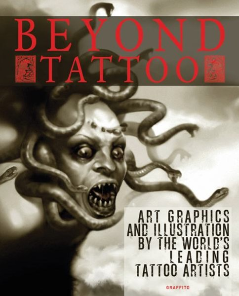 Beyond Tattoo