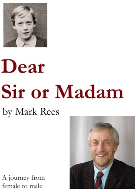 (ebook) Dear Sir or Madam