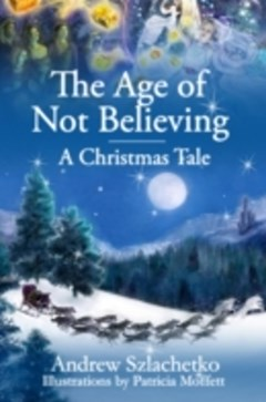 Age of Not Believing