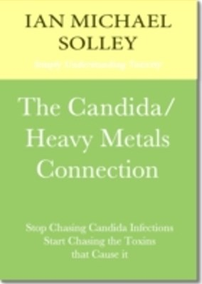 Candida/Heavy Metals Connection
