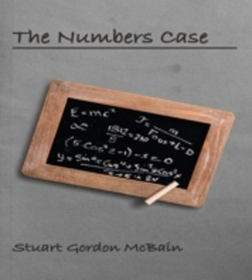 Numbers Case