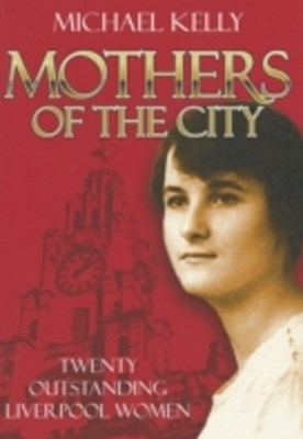 Mothers Of The City