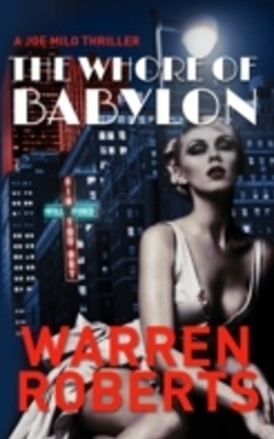 The Whore of Babylon