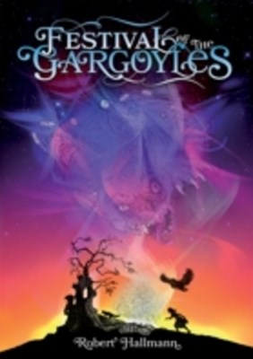 Festival of the Gargoyles