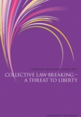 Collective Law-Breaking