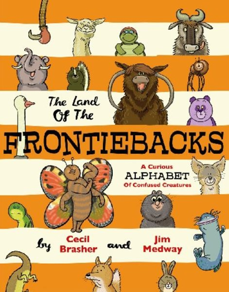 The Land of the Frontiebacks