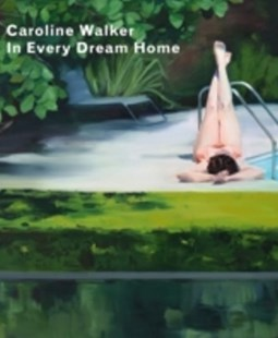 (ebook) Caroline Walker - In Every Dream Home - Art & Architecture Art History