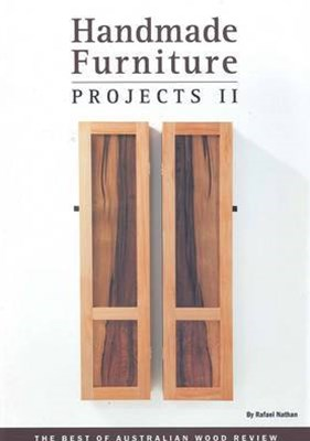 Handmade Furniture Projects