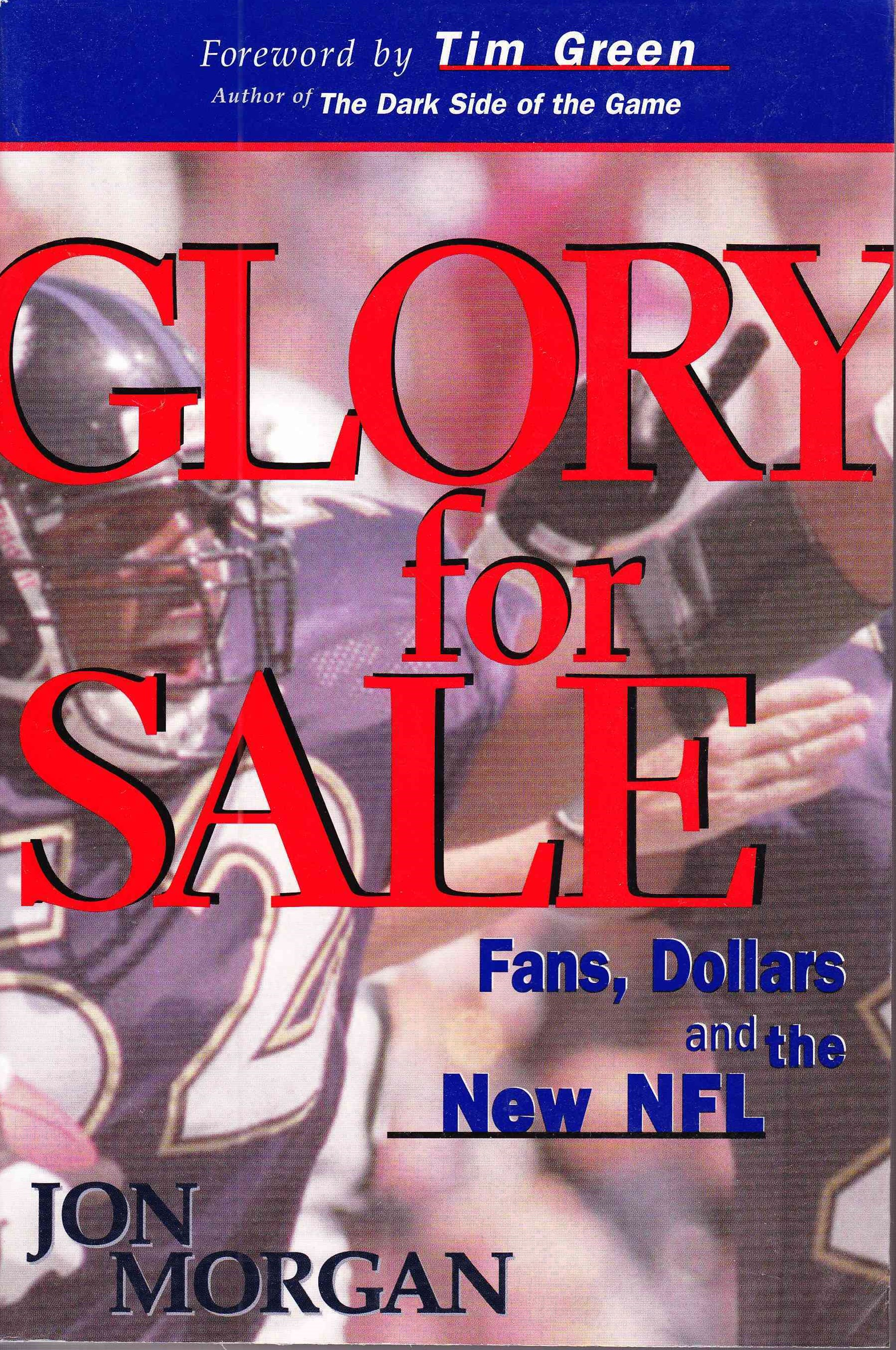 Glory for Sale