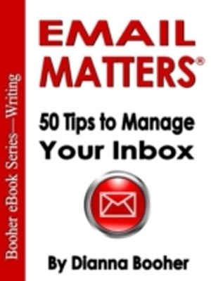 Email Matters