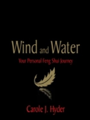Wind and Water