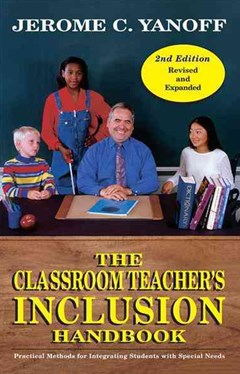 The Classroom Teacher