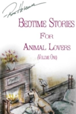 Bedtime Stories for Animal Lovers