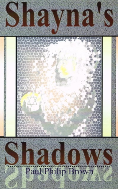 (ebook) Shayna's Shadows