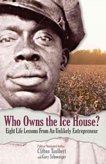 Who Owns the Ice House?