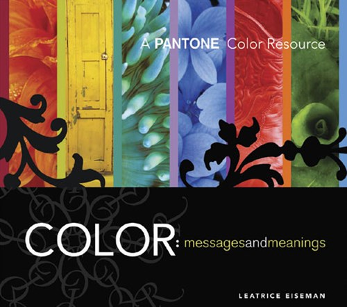 Color, Messages and Meanings
