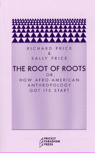 The Root of Roots