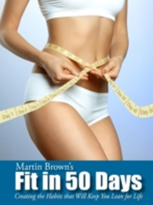 Fit in 50 Days