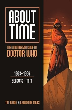 About Time,1963-1966