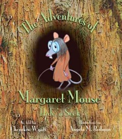 The Adventures of Margaret Mouse