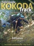Field Guide to the Kokoda Track (Third Edition)