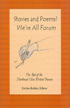 Stories and Poems? We