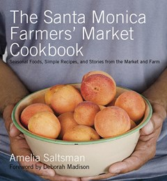 The Santa Monica Farmers