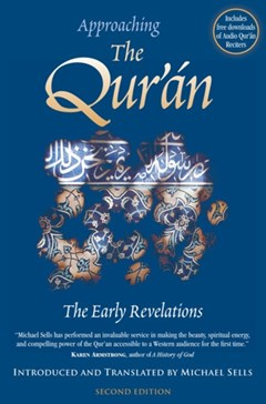 Approaching the Qur