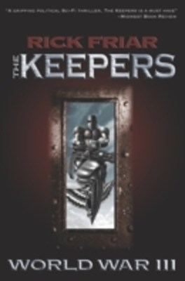 Keepers Part 1