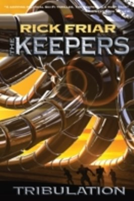 Keepers Part 2