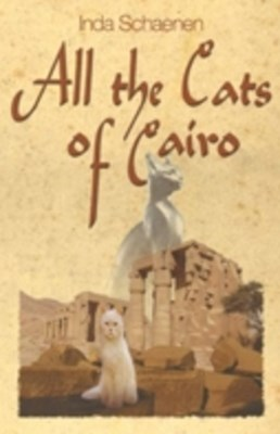 (ebook) All the Cats of Cairo