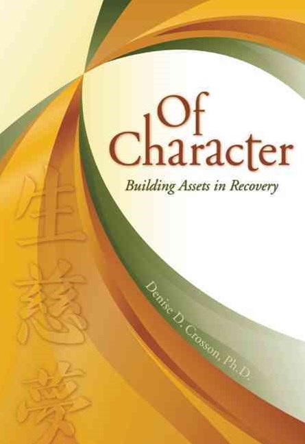 Of Character