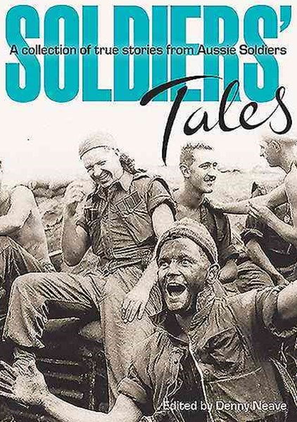 Soldiers' Tales