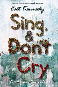 Sing, and Don