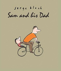 Sam and His Dad