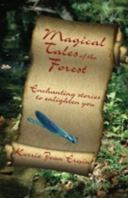 Magical Tales of the Forest