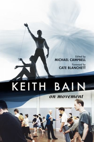 Keith Bain on Movement