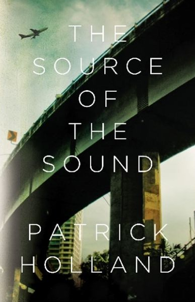 The Source of the Sound