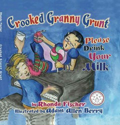 Crooked Granny Grunt