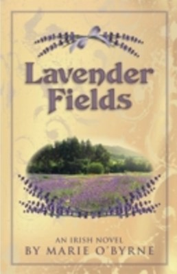 (ebook) Lavender Fields