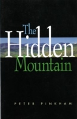 Hidden Mountain