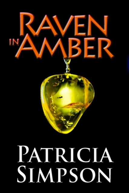 (ebook) Raven in Amber