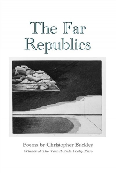 The Far Republics