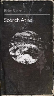 (ebook) Scorch Atlas