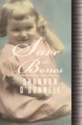 (ebook) Save the Bones