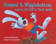 Howard B. Wigglebottom Learns It
